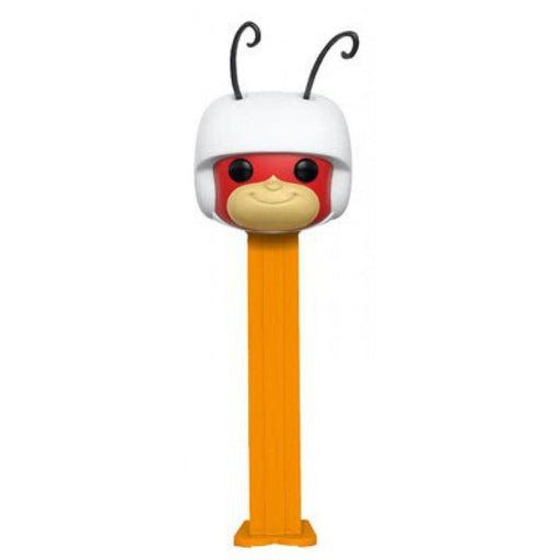 Funko Pop! PEZ Hanna-Barbera Atom Ant Candy Dispenser (Pre-Order)-Fumble Pop!
