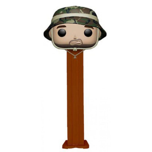 Funko Pop! PEZ Caddyshack Carl Spackler Candy Dispenser (Pre-Order)-Fumble Pop!