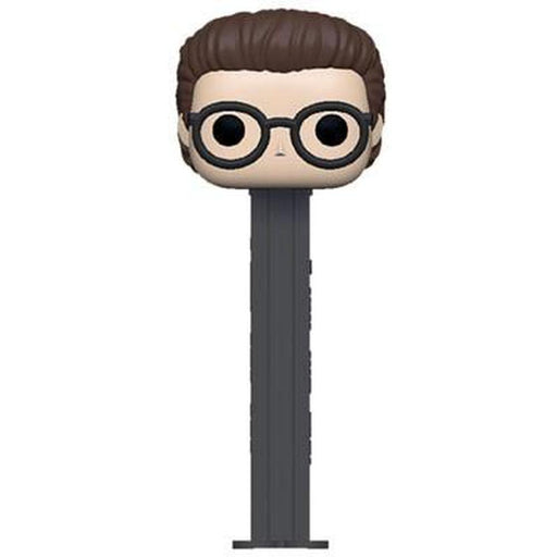 Funko Pop! PEZ Ghostbusters Dr. Egon Spengler Candy Dispenser (Pre-Order)-Fumble Pop!