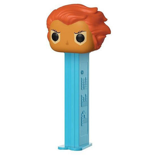 Funko Pop! PEZ Thundercats Lion-O Candy Dispenser (Pre-Order)-Fumble Pop!