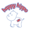 happy hippo kids clothing