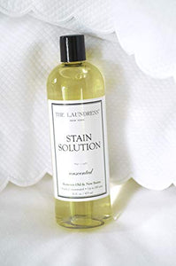 The Laundress Unscented Stain Solution 16fl oz