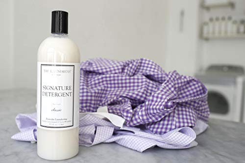 The Laundress Signature Detergent - 33.3 oz - Classic