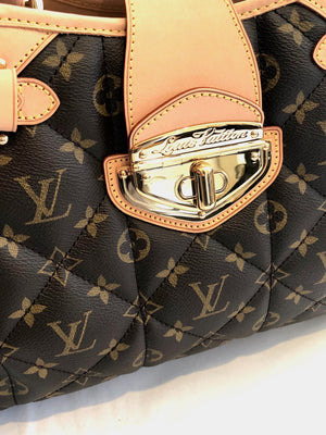 Louis Vuitton Monogram Etoile Shopper Bag