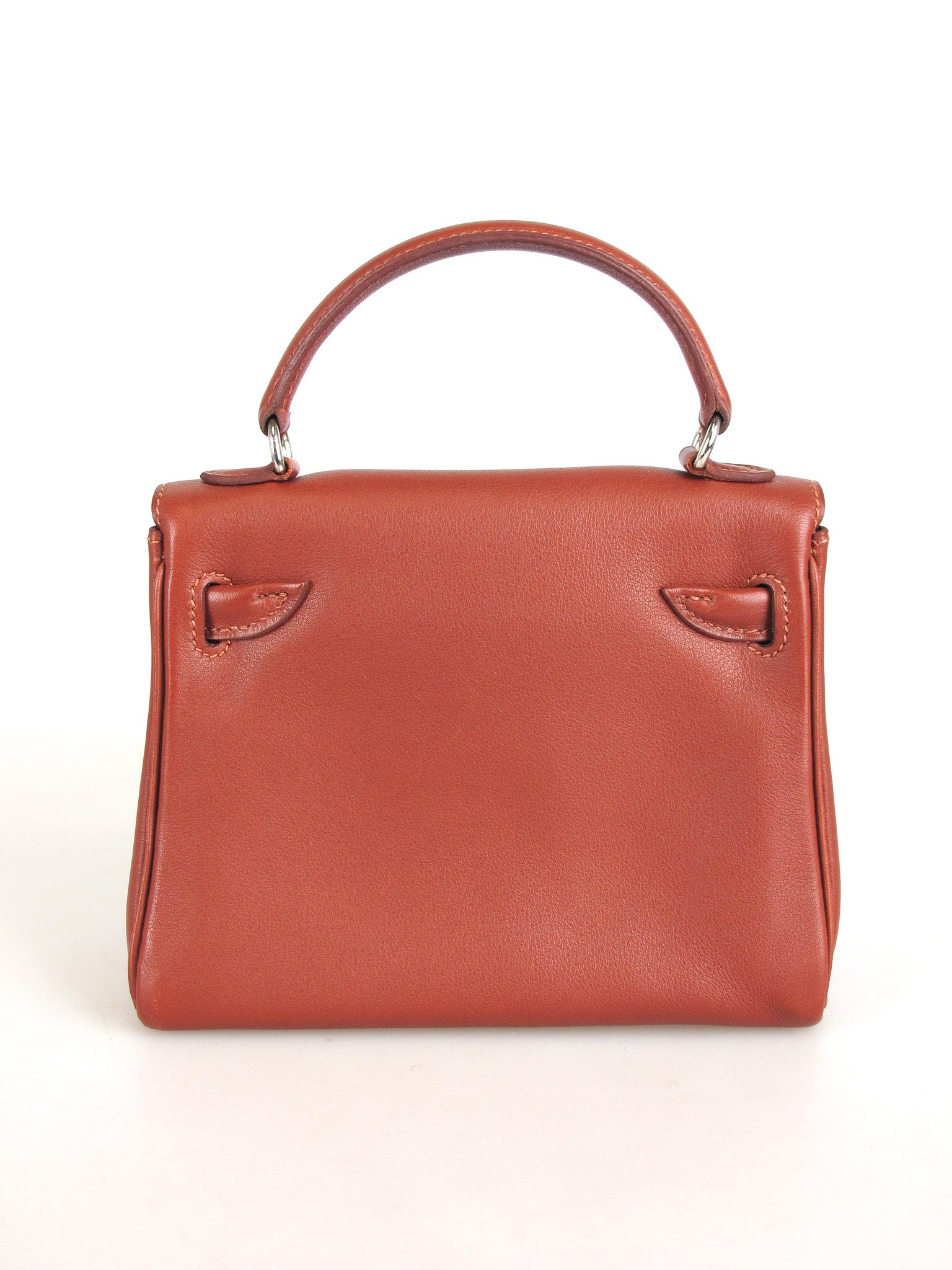 ... order hermes limited edition noisette gulliver leather quelle idole kelly  doll bag fd448 8407d ... 3c8b8cf81d