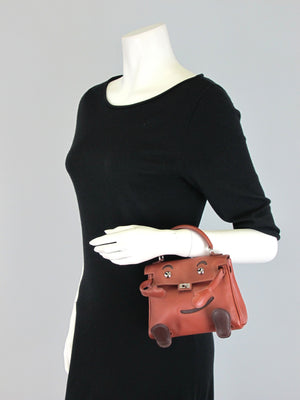 new arrivals hermes kelly doll bag price abf14 a7376 6c66dc282b