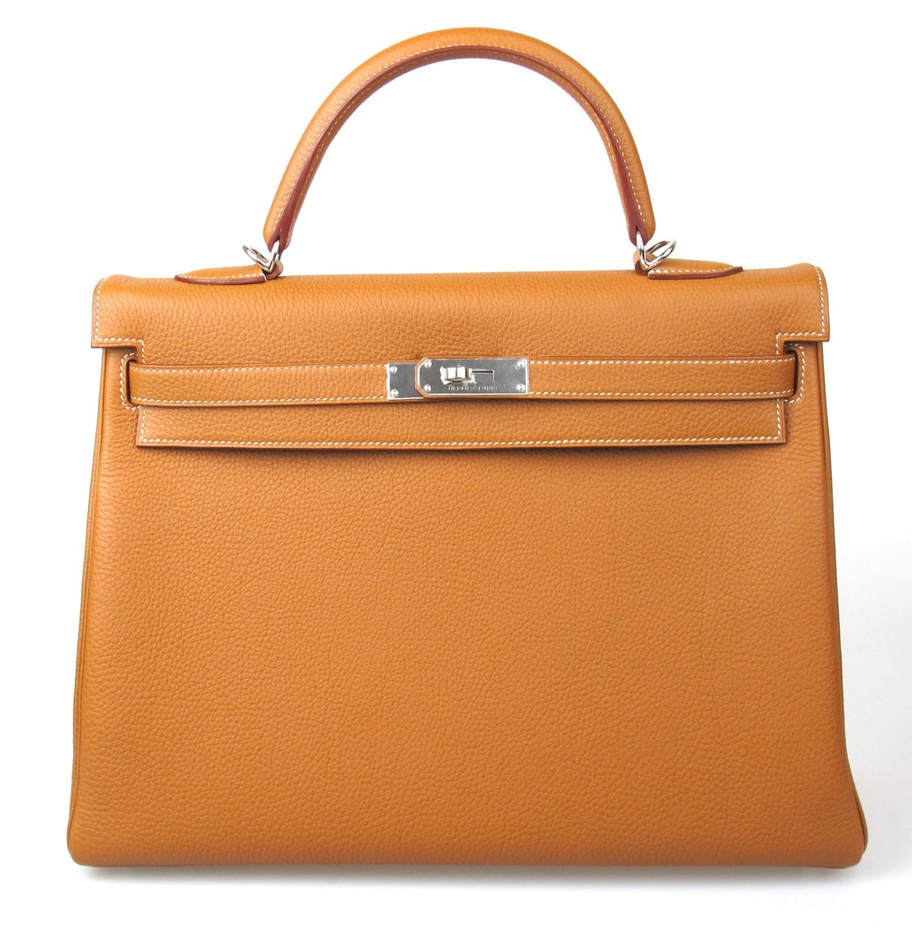 hermes kelly bag 35cm