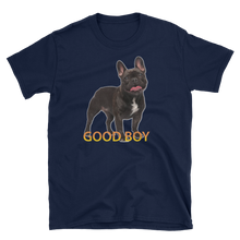Laden Sie das Bild in den Galerie-Viewer, Good Boy - Shirt