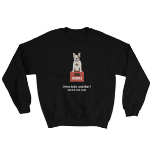 Ohne Bully - Sweatshirt
