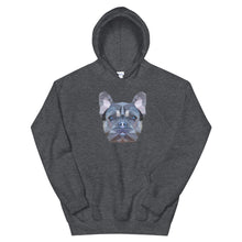Laden Sie das Bild in den Galerie-Viewer, Bully ( Lennox) - Hoodie