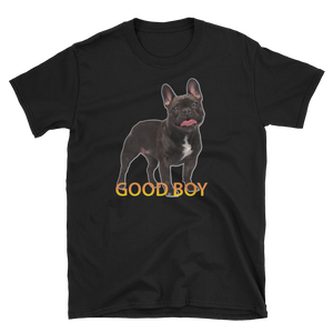 Good Boy - Shirt