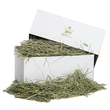 "1st Cutting ""High Fiber"" Timothy Hay,Small Animal Food:Smallpetselect"