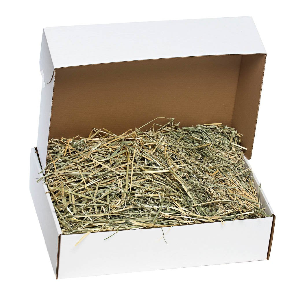 Oat Hay,Small Animal Food:Smallpetselect
