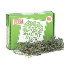 Orchard Hay, Small Animal Food:Smallpetselect