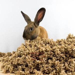 Premium Soft Paper Bedding, Small Animal Supplies:Smallpetselect