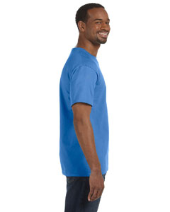 City of Watertown Dri-Power Active T-Shirt