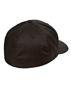 City of Watertown Flexfit Adult Cap