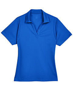 City of Watertown Employee Ladies' Polo