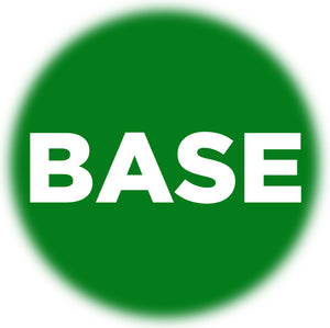 BASE Superstore