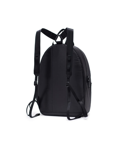 HS6 Backpack | Studio