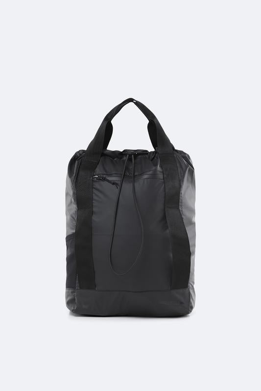 RAINS ULTRA LIGHT TOTE
