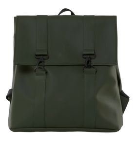 RAINS MESSENGER BAG