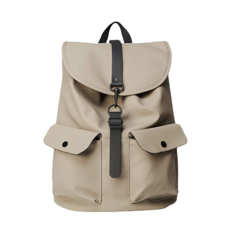 RAINS CAMP BACK PACK