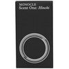 Monocle Scent One Hinoki Eau de Parfum (50ml natural spray)