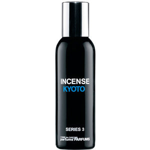 KYOTO Incense series 3 Eau de Toilette (50ml)