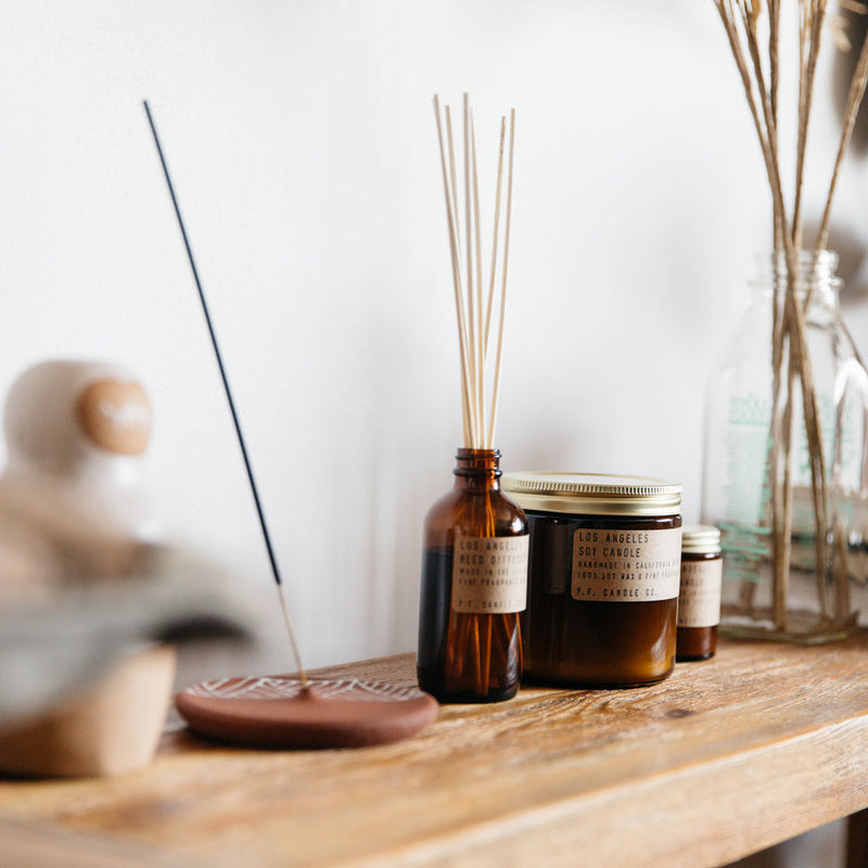 Los Angeles Incense | Incense | The Happy Goods Co.