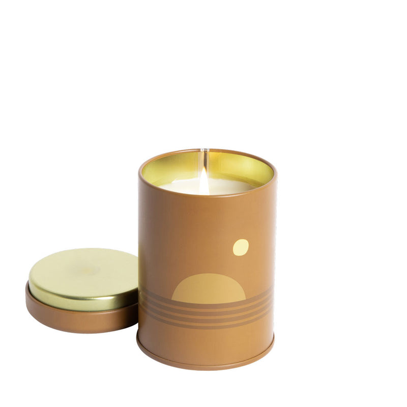 Dusk | Soy Wax Candle | The Happy Goods Co.