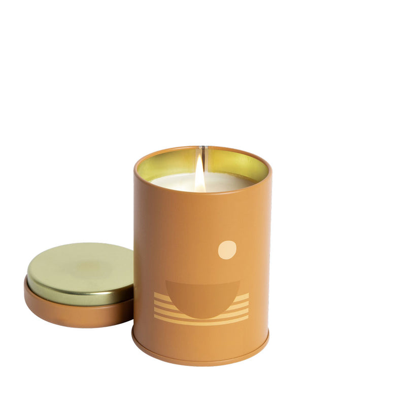 Swell | Soy Wax Candle | The Happy Goods Co.