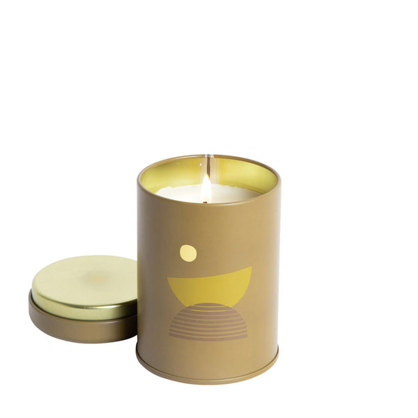Moonrise | Soy Wax Candle | The Happy Goods Co.