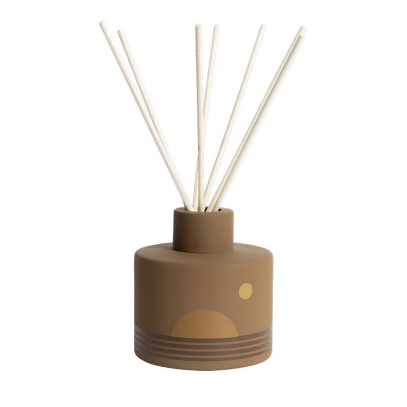 Dusk Reed Diffuser | Reed Diffuser | The Happy Goods Co.
