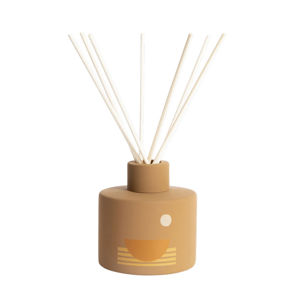 Swell Reed Diffuser | Reed Diffuser | The Happy Goods Co.
