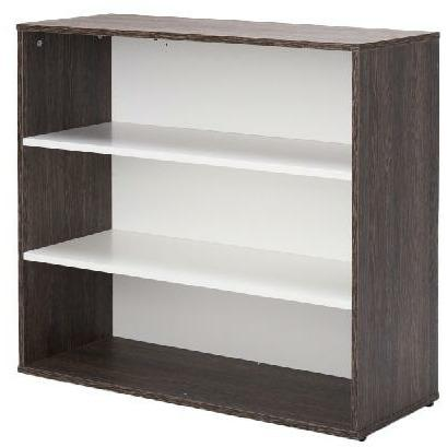 Regale - Babystep Kinder Regal Bücherregal Loft 800, 1445-6