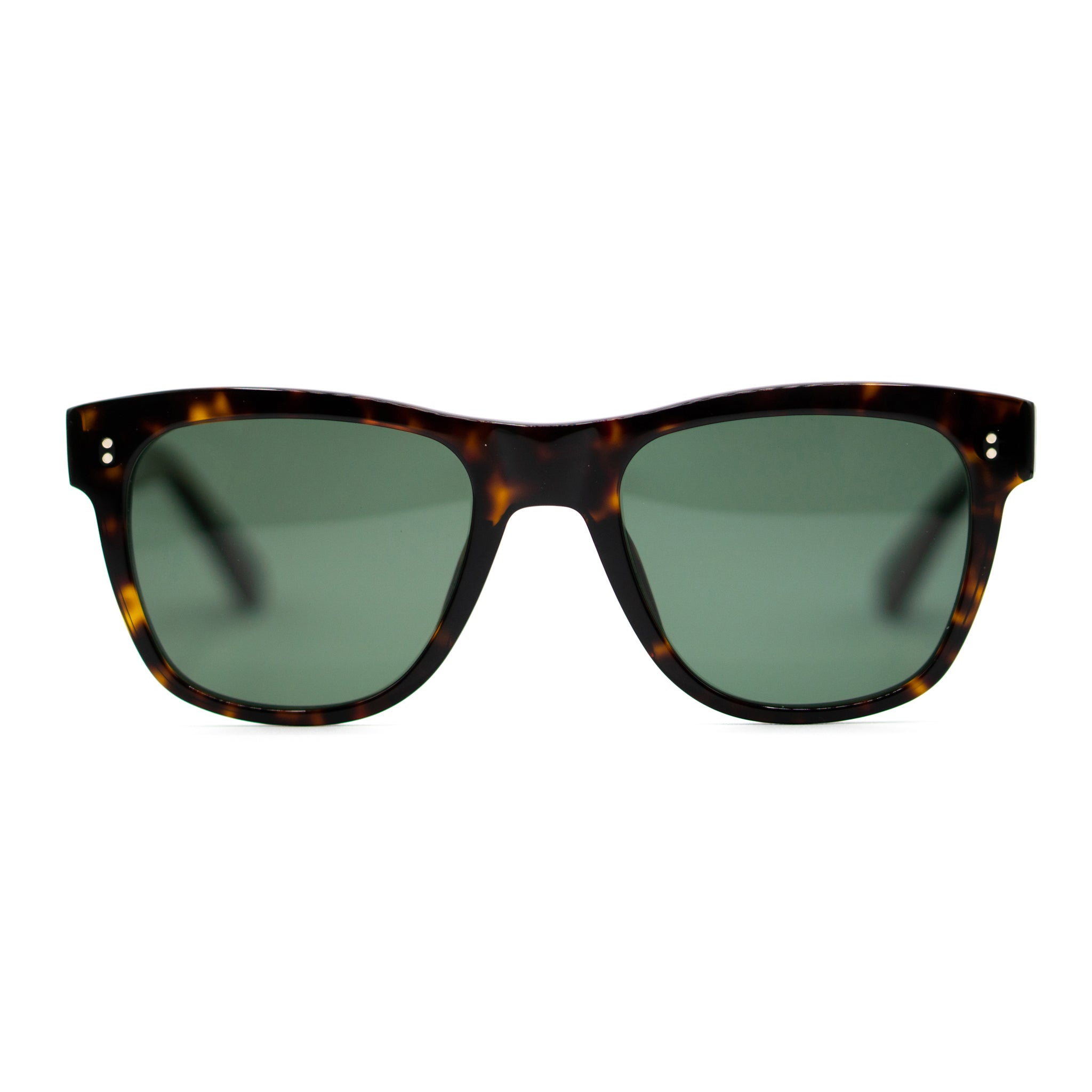 Pine Ridge in Dark Tortoise