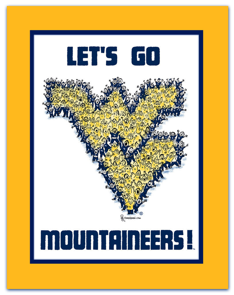 let s go mountaineers  find harri wvu prints ladies wvu logo font wvu logo font