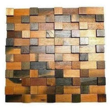 wall tiles, antique tiles, wall coverings, wall panels, wall decor, decorative tiles
