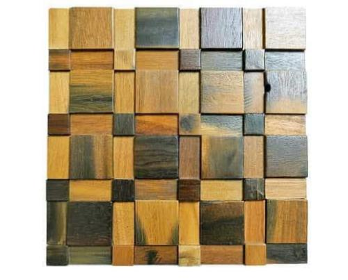 Decorative Tiles For Wall Antique Tiles Wall Decorative Tiles Best Decorative Wood Wall Tiles