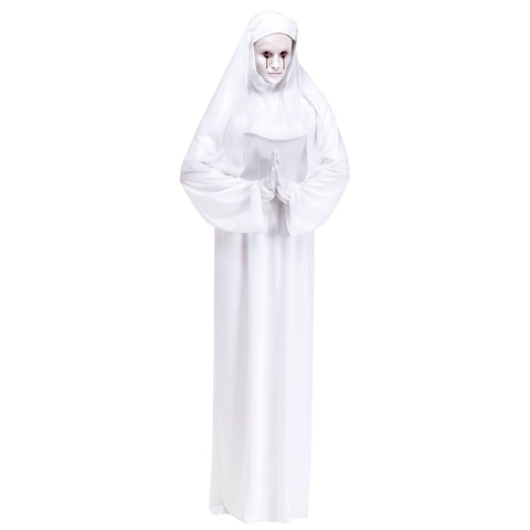 Scary Mary Women's Costume