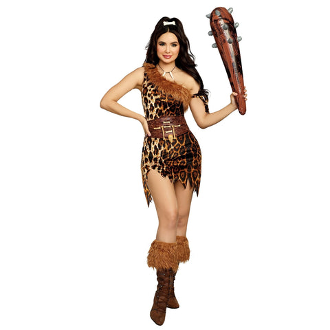 Club Cutie Women's Costume
