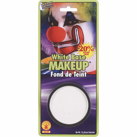 Color Base Grease Makeup