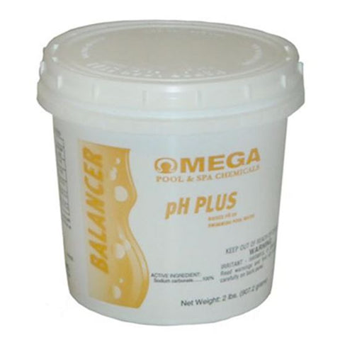 Omega PH Plus (Pickup only)