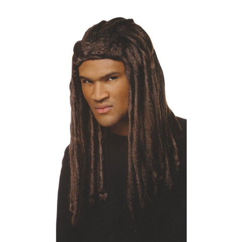 Dreadlocks Wig