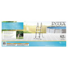 "36""-42"" Intex Pool Ladder"
