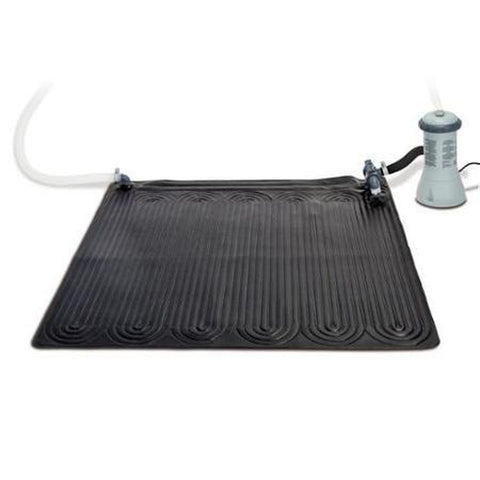 Intex Solar Mat