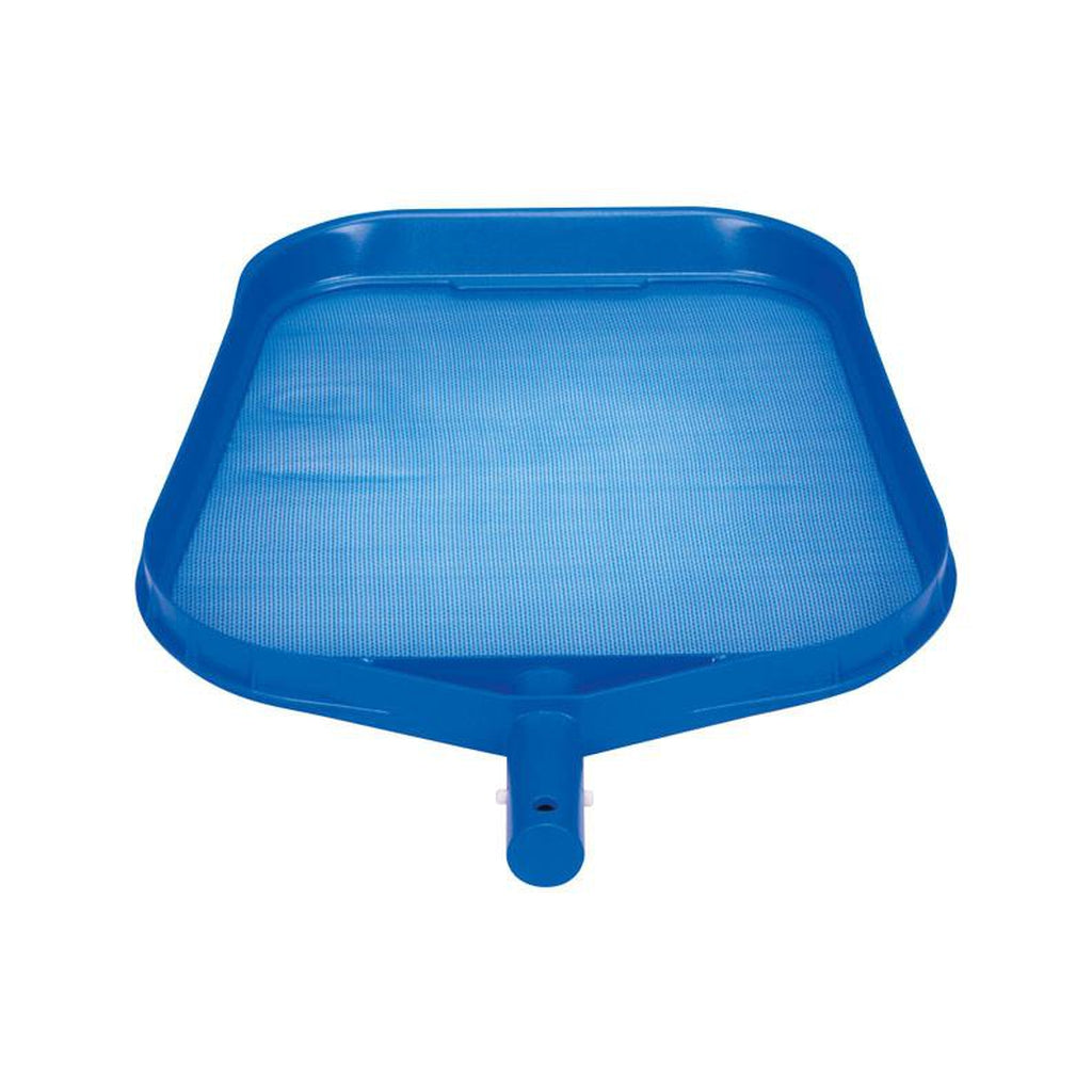 Intex Leaf Skimmer