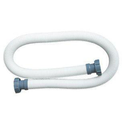"Intex 1 1/2"" Accessory Hose"