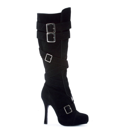 Vixen Women's Boot